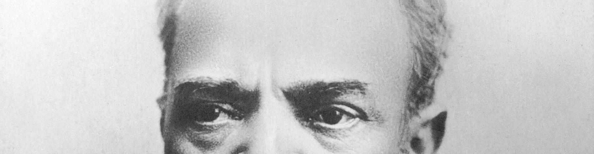 Watch Dvorak: Complete Symphonies Online