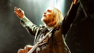 Tom Petty & The Heartbreakers... image