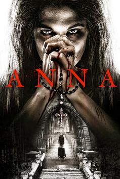 Anna (2015) image