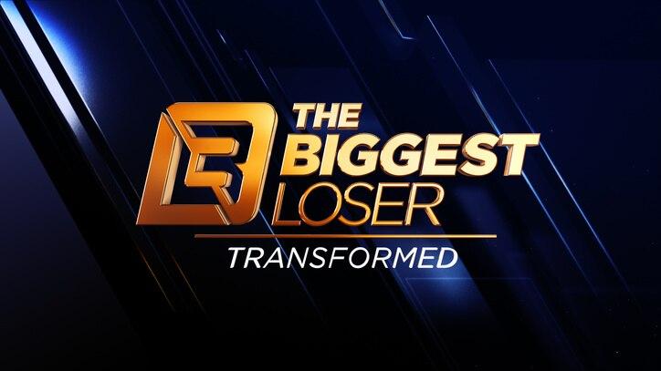 Watch The Biggest Loser Australia Online