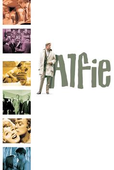 Alfie (1966) image