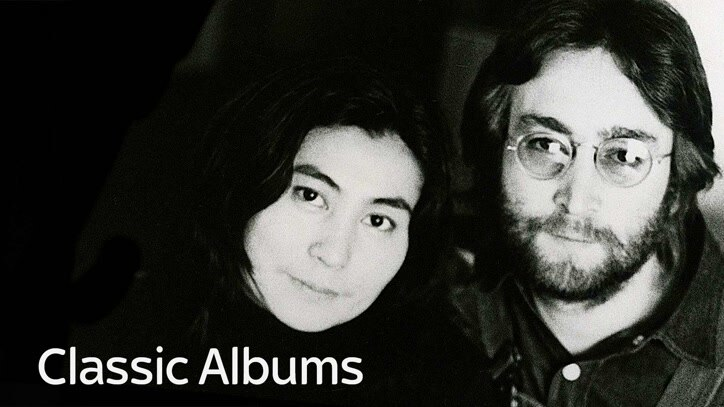 Watch Classic Albums Online