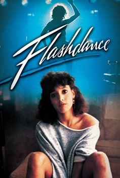 Flashdance image