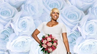 I Dream of Nene: The Wedding image