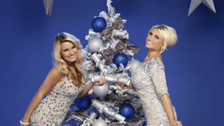 The Only Way is Essexmas image