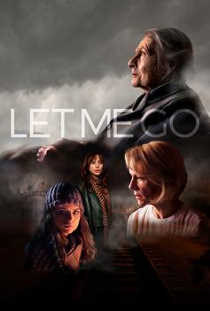 Let Me Go image