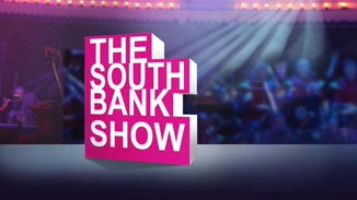 Russell T Davies: South Bank... image