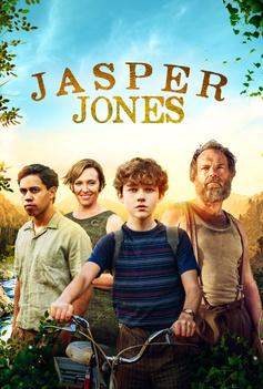 Jasper Jones image
