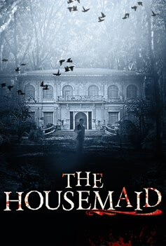 The Housemaid (2016) image