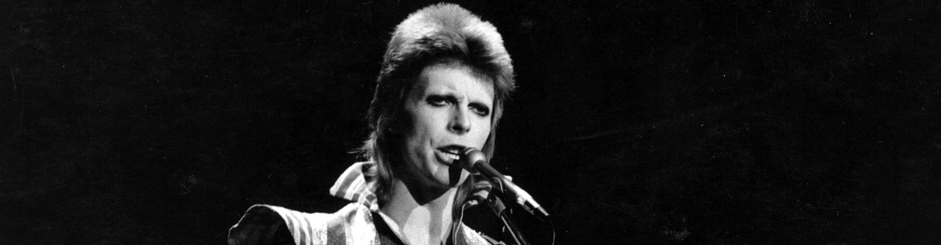 Watch Discovering: David Bowie Online
