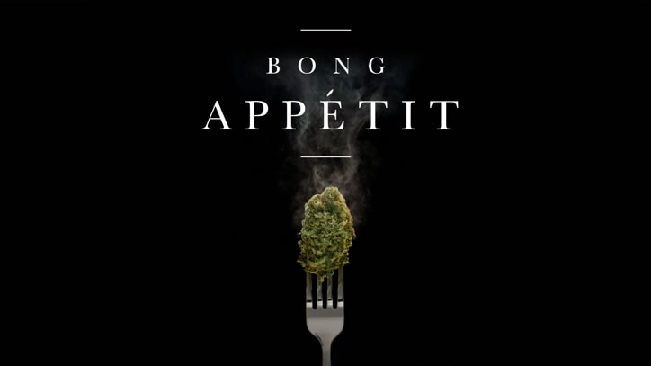 Watch Bong Appetit Online