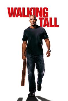 Walking Tall image