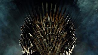 Thronecast image