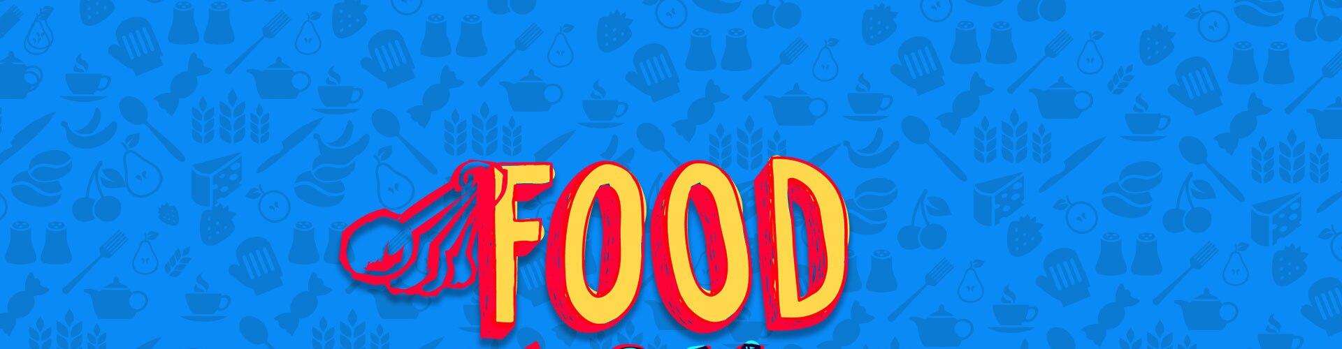 Watch Food Hacks For Kids Online
