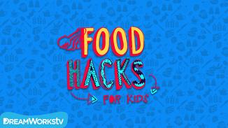 Food Hacks For Kids image