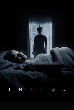 Inside (2016) image