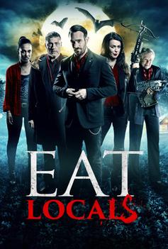 Eat Locals image
