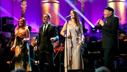 Hollywood In Vienna: Thrilling...