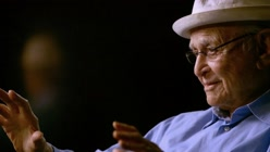 Norman Lear: Just Another...