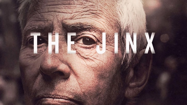 Watch The Jinx: The Life And... Online