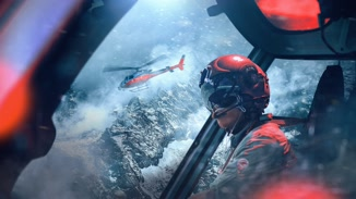 Everest Rescue image