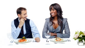 My Kitchen Rules image