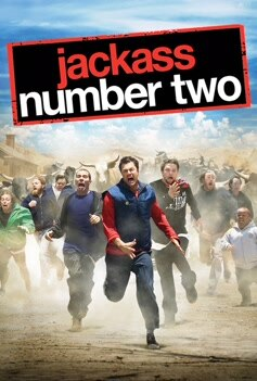 Jackass: Number Two image