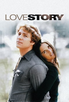 Love Story image