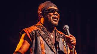Toots & The Maytals: From... image