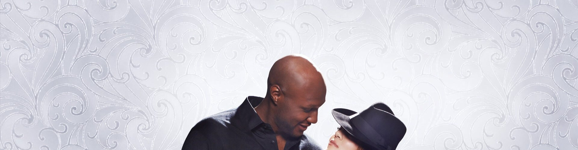 Watch Khloe & Lamar Online