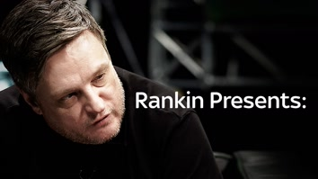 Rankin Presents