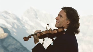 Andre Rieu: Love Songs image