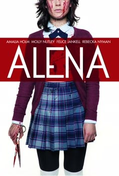 Alena image