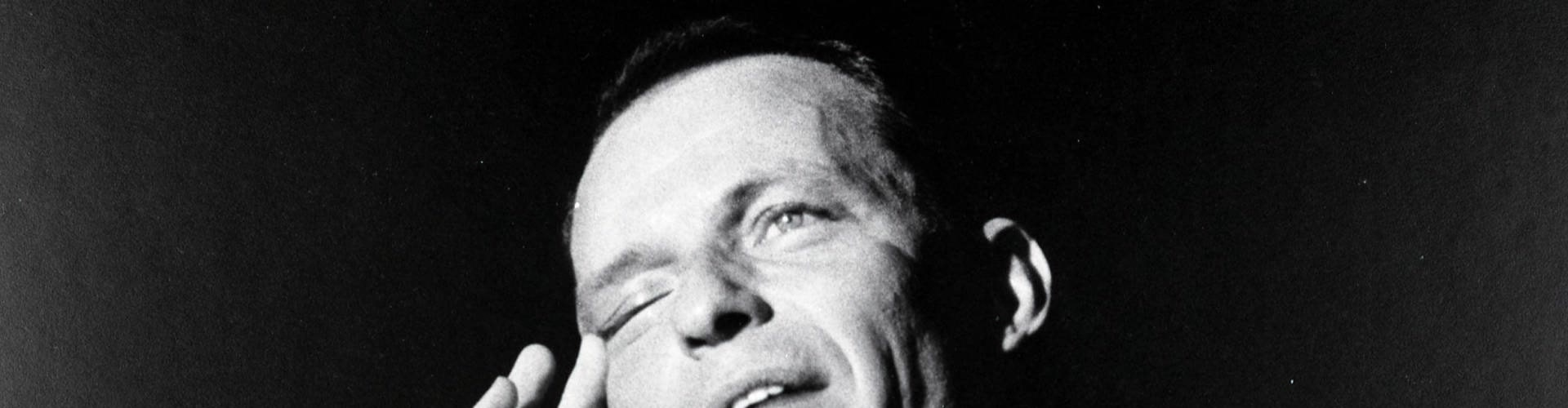 Watch Frank Sinatra: The Voice Of... Online