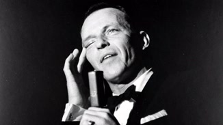 Frank Sinatra: The Voice Of... image