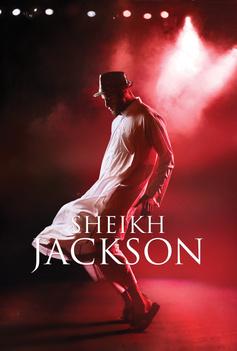 Sheikh Jackson image
