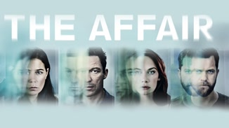The Affair image