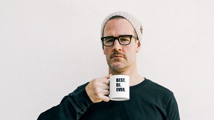 Watch What Would Diplo Do? Online