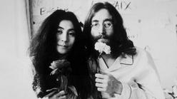 John Lennon: Live In New York