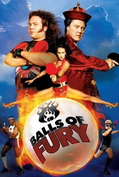 Balls Of Fury image