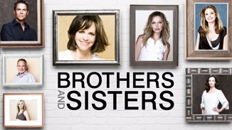 Brothers and Sisters image