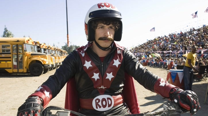 Watch Hot Rod Online