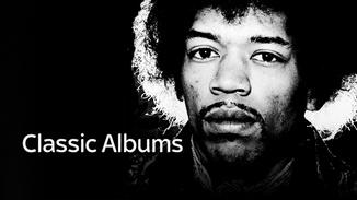Classic Albums image