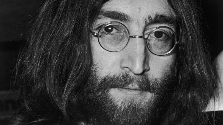 Watch The U.S. vs John Lennon Online