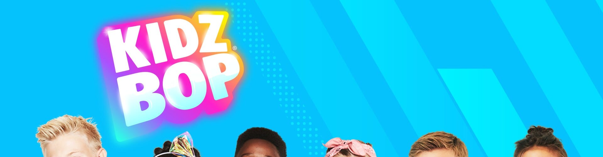 Watch KIDZ BOP Online