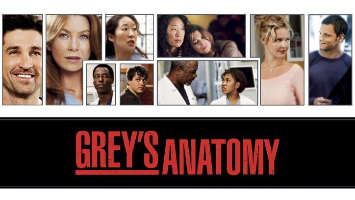 Watch Greys Anatomy Online Stream Tv On Demand