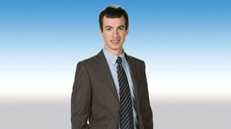 Nathan For You image