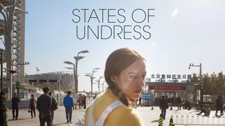 States of Undress image