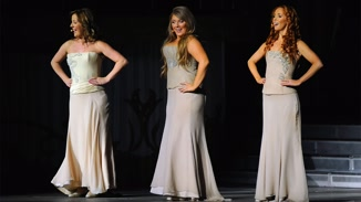 Celtic Woman: Destiny: Live... image
