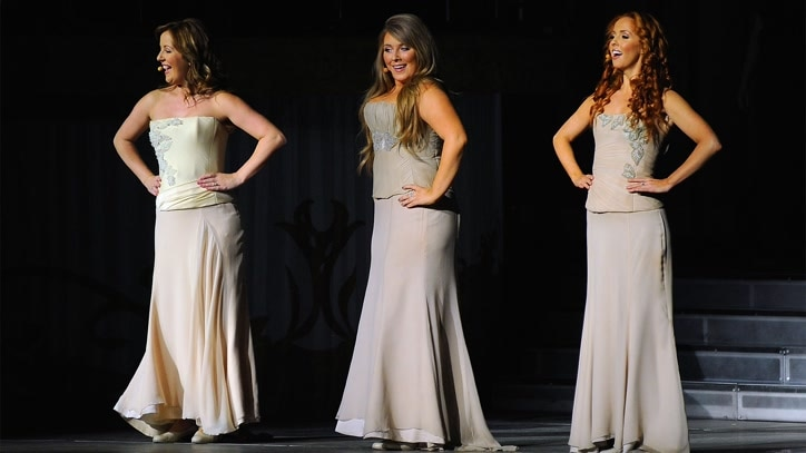 Watch Celtic Woman: Destiny: Live... Online
